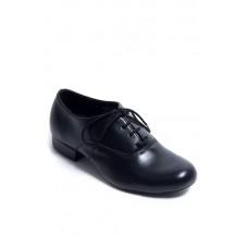 Sansha Felipe, boty na standardní tanec pro muže