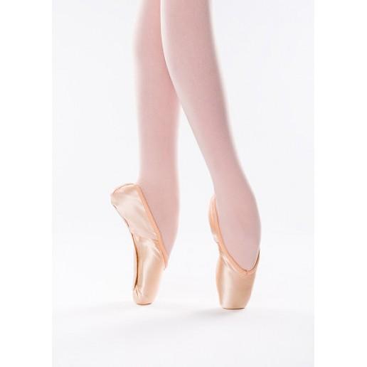 Freed of London Classic Plus, baletní špičky