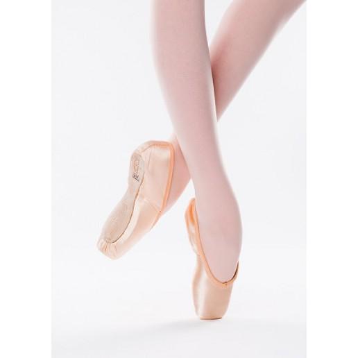 Freed of London Classic, baletní špice