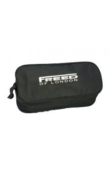 Freed of london Shoe Bag, pouzdro na boty