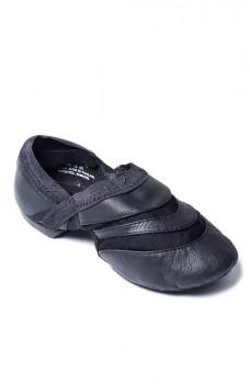 Capezio Freeform FF05, taneční obuv