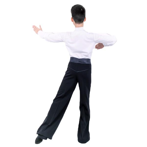 Pánské kalhoty standard Pro