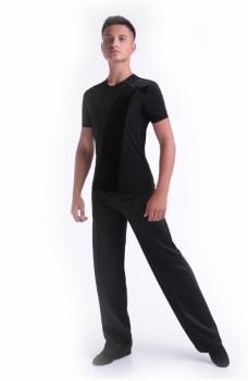 Pánské kalhoty standard basic