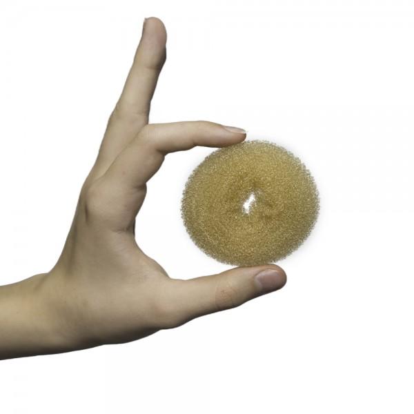 Dansez Vous hair donut, držák drdolu S