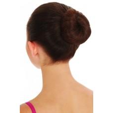 Capezio Hair Nets, síťka na vlasy