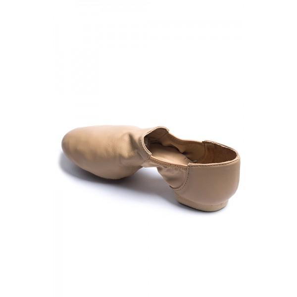 Capezio Hanami Wonder Jazz shoe, jazzovky