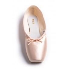 Bloch Hannah strong, baletní špice