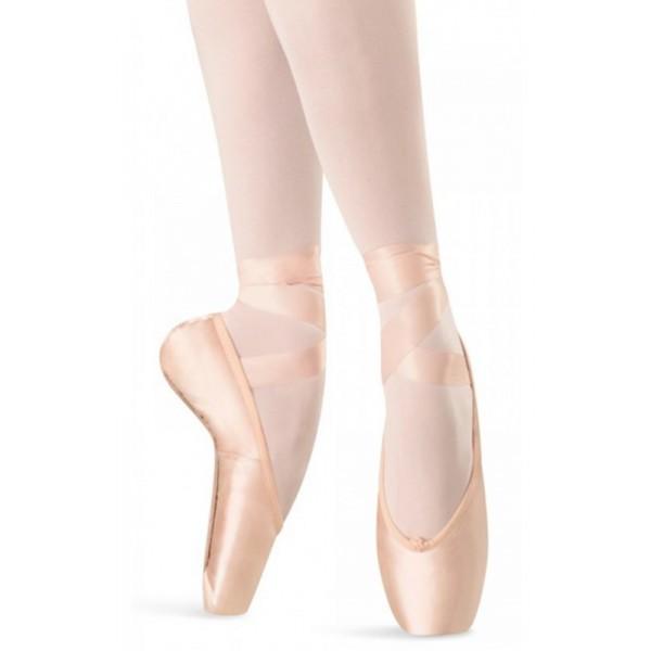 Bloch Hannah, baletní špice pro děti