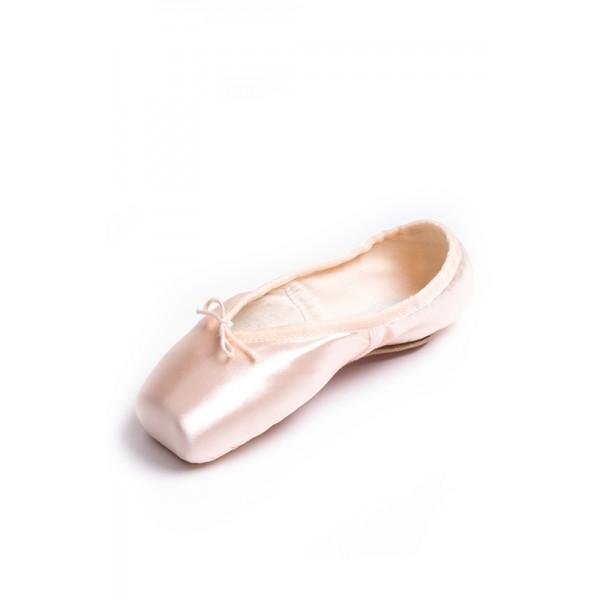 Bloch Heritage, baletní špičky