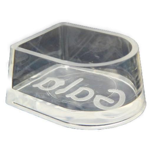 HPR 44, ochrana podpatků