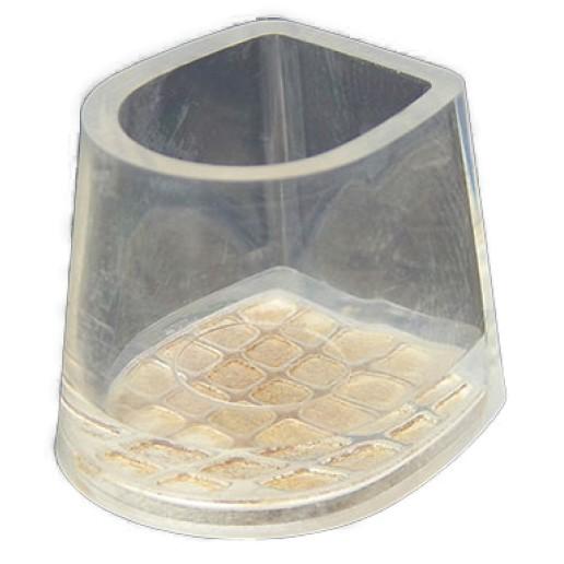 Ochrana podpatků, kůže 31462