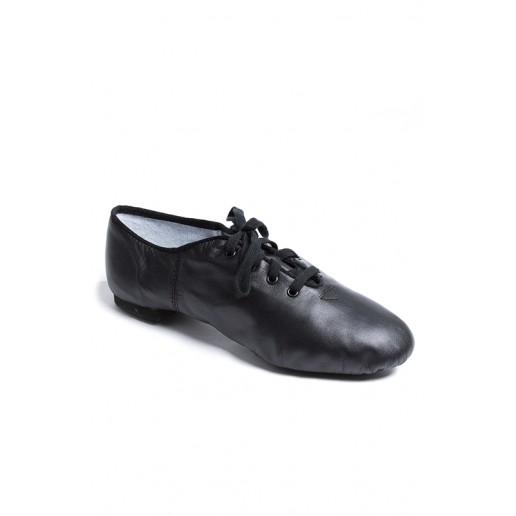 Capezio Split Sole Jazz Rubber, jazzová obuv