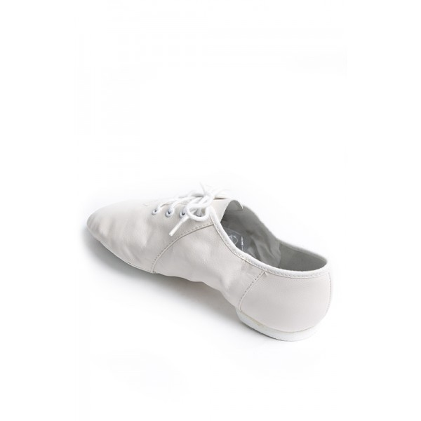 Bloch dětské jazzové boty