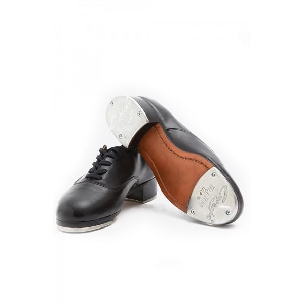 Capezio K360 Character Oxford, stepové boty