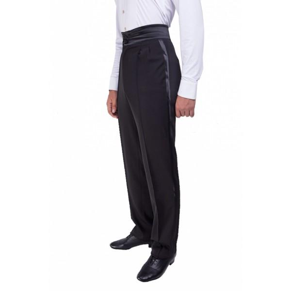 Pánské kalhoty standard Pro 6