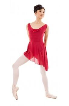 K.H. Martin Aimee, baletní šaty pro ženy
