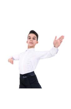 Košile na společenský tanec Pro pro muže