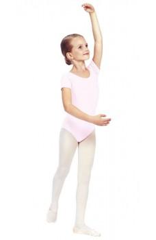 Sansha Maggy E255C, dětský baletní dres