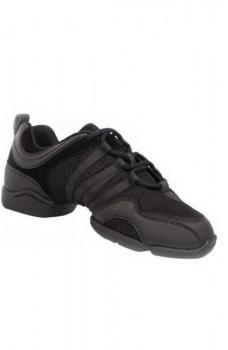 Skazz Magnet, sneakery pro děti