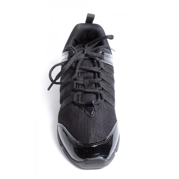 Skazz M130M Mambo, sneakery pro děti