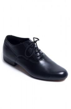 Sansha Mariano BM10091L, boty na společenský tanec