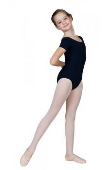 Sansha Sharita, baletní dres
