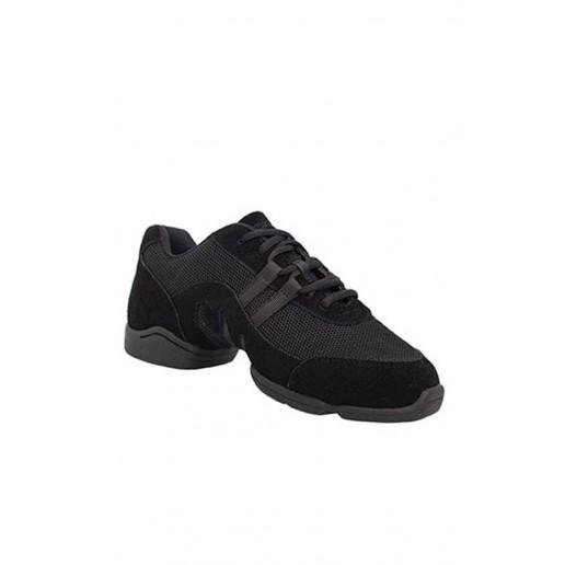 Skazz Mercury M33, sneakers pro děti