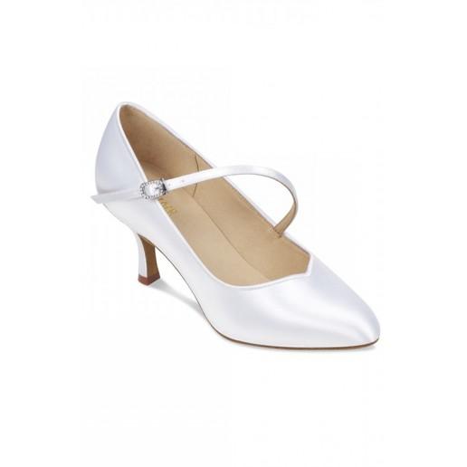 Bloch Monica, boty na standardní tanec
