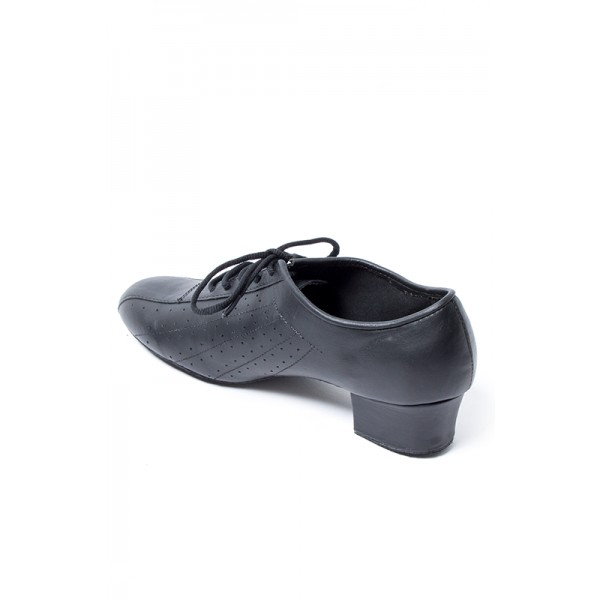 Sansha Olympia, tréninkové boty na společenský tanec