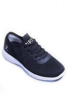 Bloch Omnia, pánské sneakery