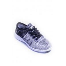 Bloch Omnia, dětské sneakery