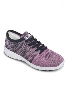 Bloch Omnia, dámské sneakery
