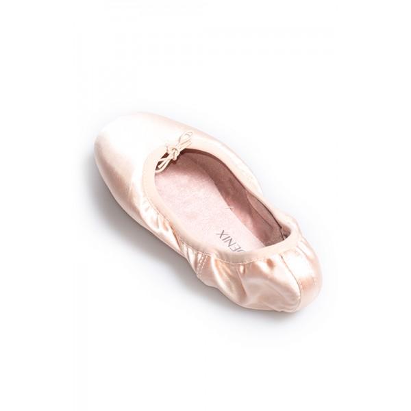 Capezio Phoenix baletní špice