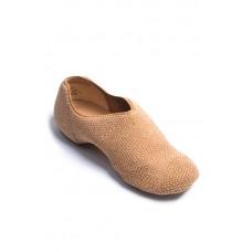 Capezio Pure Knit Jazz Shoe, taneční obuv
