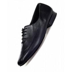 Rummos R 313 boty na společenský tanec pro pány