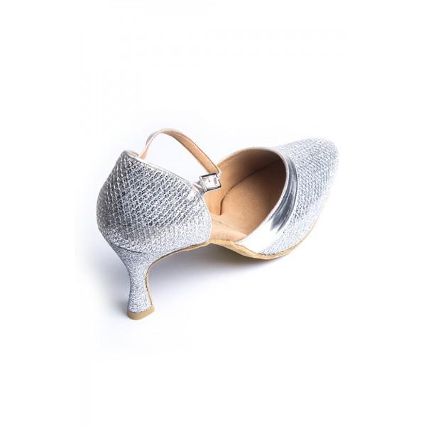 Rummos R407, boty na společenský tanec
