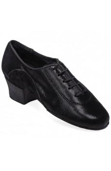 Rummos R377, tréninkové boty na společenský tanec