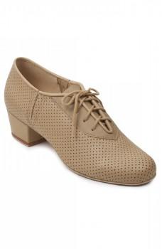 Bloch tréninková obuv pro dámy