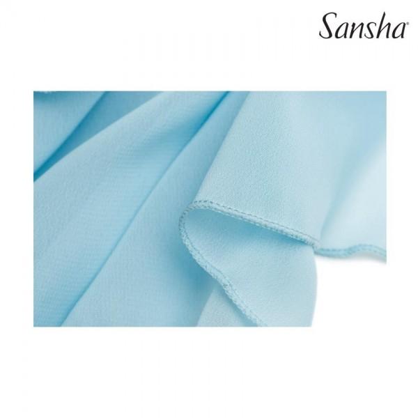 Sansha Aline, baletní sukně ke kolenům