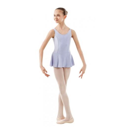 Sansha Fiona, dětský baletní dres se sukénkou