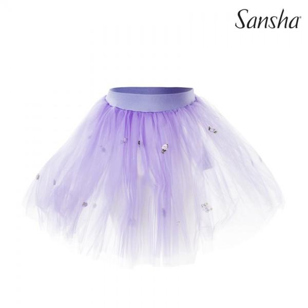 Sansha Fiorentina, dětská tutu sukně