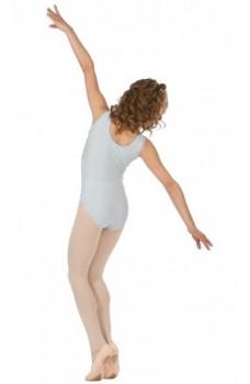 Sansha Manao E206M, baletní dres