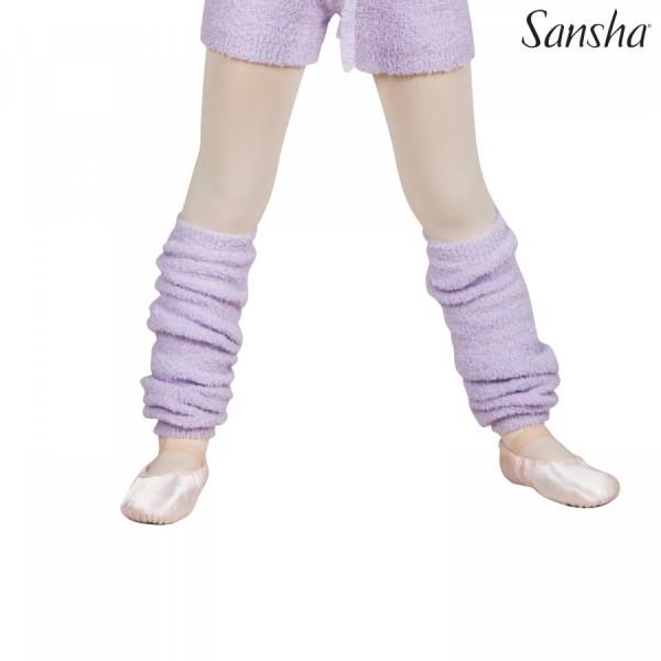 Sansha Millie, dětské stulpny