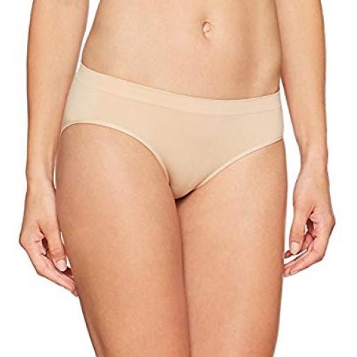 Sansha SU0502, spodní kalhotky