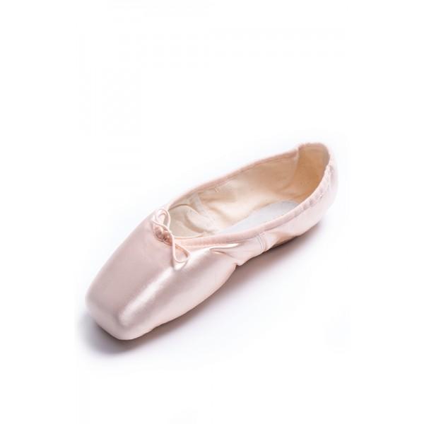 Bloch Serenade, baletní špičky
