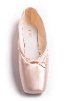 Bloch Serenade, baletní špičky pro děti