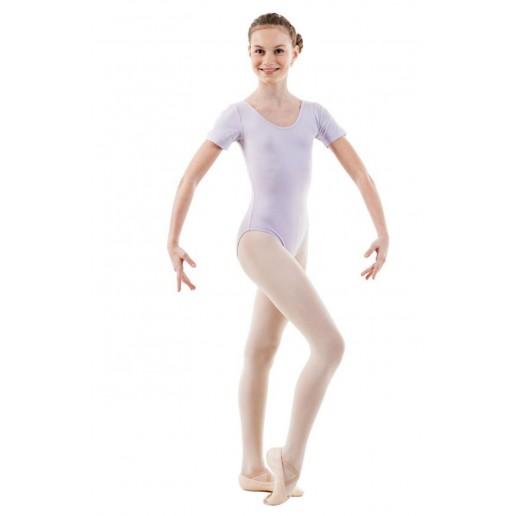 Sansha Shaylee Y3552C, baletní dres