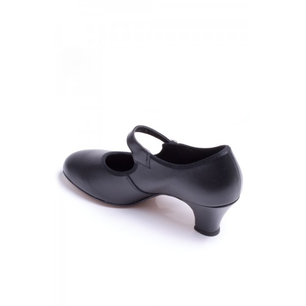 "Freed of London Show Shoe 2"", charakterové boty"
