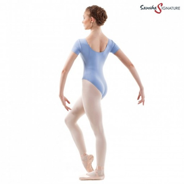 Sansha Sierra, baletní dres