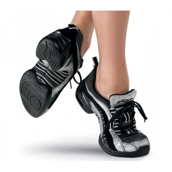 Skazz Electron, sneakery pro děti